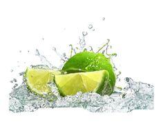 Lime kép (K011160K7050) Lime, Fruit, Ethnic Recipes, Food, Limes, Essen, Meals, Yemek, Eten