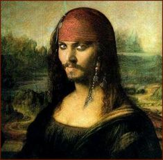 Mona Lisa (Johnny D) - (Dunway Enterprises) http://www.amazon.com/gp/product/B00V21RBOY/ref=as_li_tl?ie=UTF8&camp=1789&creative=9325&creativeASIN=B00V21RBOY&linkCode=as2&tag=freedietsecre-20&linkId=VQRH7MCT3ZWPHKUL