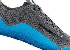 Nike Free 1.0 Homme