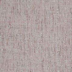 Sonar 2 - 0633 | Products | Kvadrat