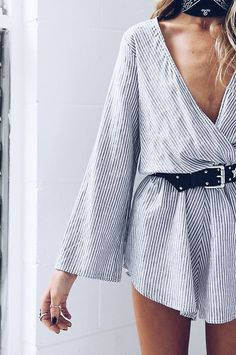 Find More at => http://feedproxy.google.com/~r/amazingoutfits/~3/RB2ftlHw0ok/AmazingOutfits.page