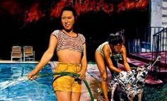 Chicano Dream : le musée d'Aquitaine accueille les œuvres de grands artistes mexico-américains