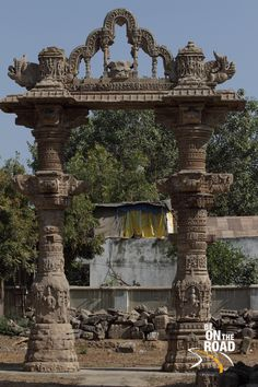 Beautiful pillar archway at rudra mahal, siddpur, gujarat Temple Architecture, Indian Architecture, Beautiful Architecture, Jain Temple, Ganesh Temple, Indian Temple, Ganesha, Temple Design For Home, Weather In India