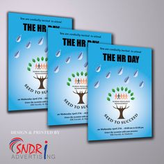 Graphic Design Services, Booklet, Business Cards, Banner, Invitations, Day, Banner Stands, Visit Cards, Banners