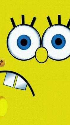 SpongeBob komische porno