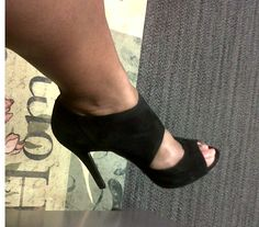 nine west shoes - Google Search