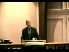 Catholic Infiltration in SDA Church -- Bill Hughes