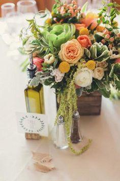 Triple S Ranch Napa Weddings | Get Prices for Napa/Sonoma Wedding Venues in Calistoga, CA