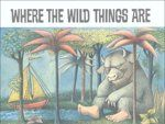 Maurice Sendak remembered