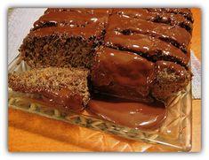 Paleo Health Eating, Meatloaf, Food And Drink, Gluten Free, Sweets, Beef, Snacks, Cookies, Fitt