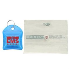CPR Face Shield  $1.19/ea