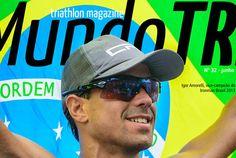 Especial Ironman Brasil: nova edição da Revista MundoTRI no ar  http://www.mundotri.com.br/2013/06/especial-ironman-brasil-nova-edicao-da-revista-mundotri-no-ar/