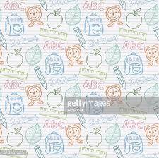 desenhos para diario escolar - Pesquisa Google