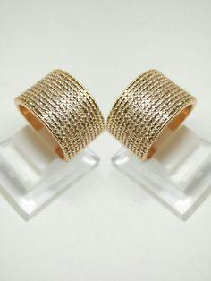 70.000 dapatkan harga grosiran asemka  dan discount di www.grosiran-asemka.com