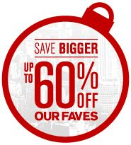 Save Bigger at Express ★ Shop and ship with #borderlinx ★