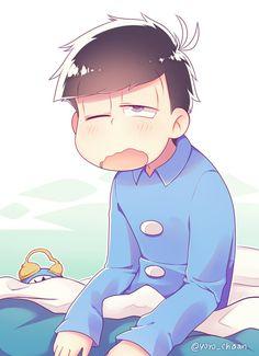 Osomatsu-san Osomatsu #Anime「♡」 Manga Anime, Anime Art, Comedy Anime, Laughing And Crying, Ichimatsu, Game Character, Funny Jokes, Brother, Images