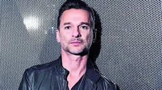 """Vocalista do Depeche Mode diz que Metallica escreve """"canções pop"""""""