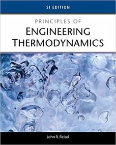 Thermodynamics by ycengels m boless free pdf ebook download download principles of engineering thermodynamics si edition 1st reisel solution manual fandeluxe Choice Image