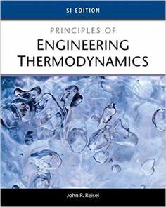 advanced engineering thermodynamics hardcover adrian bejan rh pinterest co uk Adrian Bejan and His Book Adrian Bejan Constructal Law