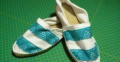 Blog sobre costura y herramientas para costura
