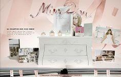 16 03 miss dior cherie Le journal intime de Miss Dior Chérie