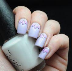 21 Best Nail Art Supplies: Metal nail art studs images | Nail art ...