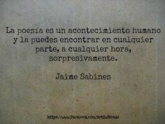 Jaine Sabines