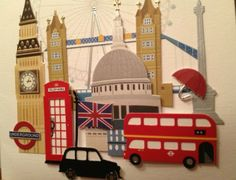 My Travelling collections: 5 London Travel Tips for Americans: Must-Sees and Money Saving Advice