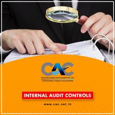We are a group of chartered accountants with rich educational and professional background further honed by constant evolution and knowledge gained through advisory and consultancy services. Data Logo, Internal Audit, Chartered Accountant, Knowledge, India, Business, Goa India, Store, Business Illustration