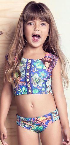 6481e86b4c90 38 Best KIDS Swimwear!! images