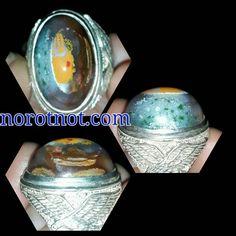 Price $1500 pancawarna garut indonesia