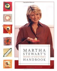 Martha Stewart's Hors d'Oeuvres Handbook by Martha Stewart, http://www.amazon.com/dp/0609603108/ref=cm_sw_r_pi_dp_bwxZpb0QVZ92K
