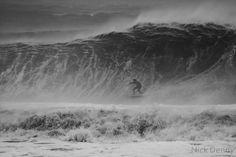 Photo Homepage - Surf Photos - Magicseaweed.com