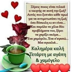 Greek Quotes, Vinyls
