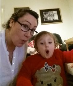 Allergy Stories: Vivienne whose daughter Niamh has CMPA. Real life allergy parents and their childrens journey from diagnosis to day to day living. Kids Allergies, Vivienne, Baby Food Recipes, Dairy Free, Blog, Daughter, Irish, Posts, Health