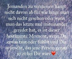 Cute Quotes, Best Quotes, Funny Quotes, Love And Co, All You Need Is Love, German Quotes, Wonder Quotes, Love Hurts, Greek Quotes
