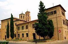 Alfonso VI falleció en la ciudad de Toledo el día 1 de julio de 1109, a los sesenta y dos años de edad.18 Su cadáver fue conducido a la localidad leonesa de Sahagún, siendo sepultado en el Monasterio de San Benito de Sahagún,