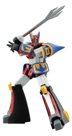 Amazing Toys, Mecha Anime, Boy Room, Big Boys, Cool Toys, Envy, Action Figures, Nostalgia, Amazon