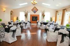 ainsworth house wedding | 600x600_1351203833615-bWfireside2.jpg