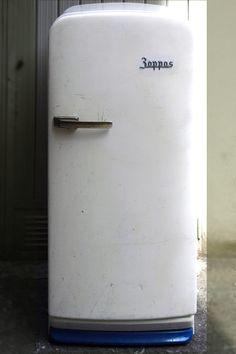 Zoppas-frigo-anni-50