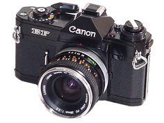 Canon EF top - Canon EF camera - Wikipedia