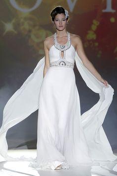#kamzakrasou #sexi #love #jeans #clothes #coat #shoes #fashion #style #outfit #heels #bags #treasure #blouses #wedding #weddingdress #weddingday #weddingcelebration #weddingwoman TNádherné jednoduché šaty Novia D´Art - KAMzaKRÁSOU.sk
