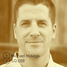 Pastor Michael Hidalgo @ Seminary Dropout