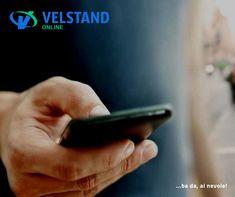 ✅ Lumea te verifică!  Vizitează-ne pe www.velstand-online.ro sau contacteză-ne la numărul 📱0738 751 444 și află cum te putem ajuta. O echipă perseverentă îți poate aduce multe beneficii.  #Socialmediamarketing #Webdesign #Business #VelstandOnline Online Marketing, Web Design, Design Web, Website Designs, Site Design