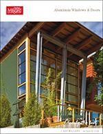 Request a Brochure by Milgard | Milgard Windows and Doors