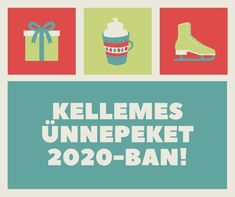 Kellemes ünnepeket 2020-ban! Christmas Deals, Important Things In Life, Air B And B, Christmas Wonderland, Create Photo, Queen Bees, Clean House, Beautiful Day, Wedding Events