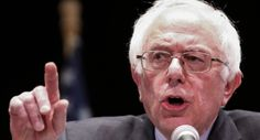 Seven reasons that prove Bernie Sanders is full of it. Bernie Claims Top 1% Have DESTROYED America's Wealth Since '79 – Here's WHY That's BS!