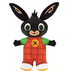 Buy Fisher-Price Bing Plush Talking Bing at Argos. Bing Hase, Fisher Price, Baby Spiegel, Bing Bunny, Bunny Images, Easter Toys, Action Toys, Baby Boy Birthday, Birthday Cakes