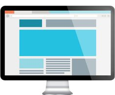 Find some amazing tips on how to design your website layout