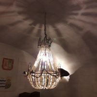 Las Casas de la Juderia, Cordoba Hotel Door, The Porter, Styling A Buffet, Nook And Cranny, Boutique Hotels, Stay The Night, Andalucia, Outdoor Areas, First Night